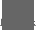 立雅logo